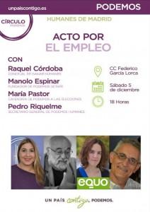 151205_ACTO_Sábado_05_MARIA_Humanes