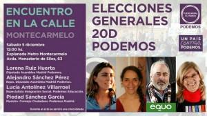 151205_ACTO_Sabado_5_ALEJANDRO_Montecarmelo