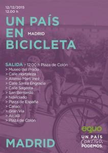 151212_Sábado_BICICLETADA