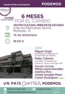151214_ACTO_Sierra_CiudadLineal