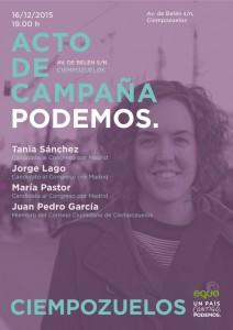 151216_ACTO_Miercoles16D_MARIA_Ciempozuelos