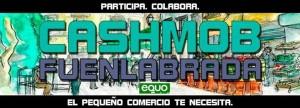 cashmob