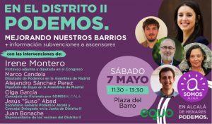 2016-05-07-Acto Distrito II