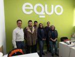 EQUO e IU revalidan su apuesta por la confluencia en los comicios electorales de 2019 en la Comunidad de Madrid