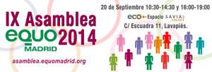 9-asamblea-web-Madrid