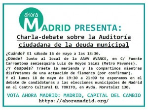 AM Auditoria Deuda 16_05