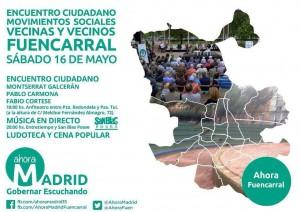 AM Fuencarral 16_05