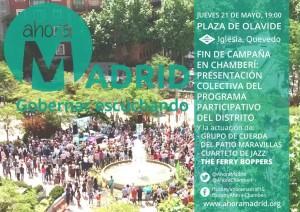 AM Plaza Olavide 21_05