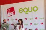 Avanza el proceso programático en Rivas marcado por los valores de la ecología política