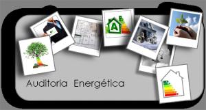 Ahorrenergia_auditoria_energetica