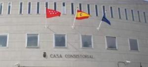 AyuntamientoParla