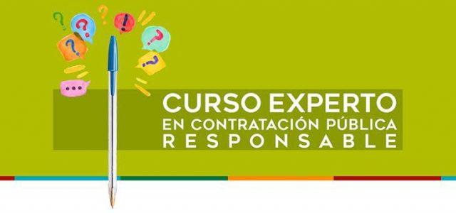 CURSO DE EXPERTO/A EN  CONTRATACIÓN PÚBLICA RESPONSABLE @ La Traviesa | Madrid | Comunidad de Madrid | España
