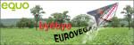 BASE-EurovegasULTIMO-150x51