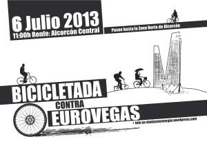 Bicicletada_contra_Eurovegas