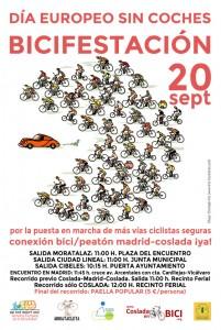 Bicifestación_20 Sept