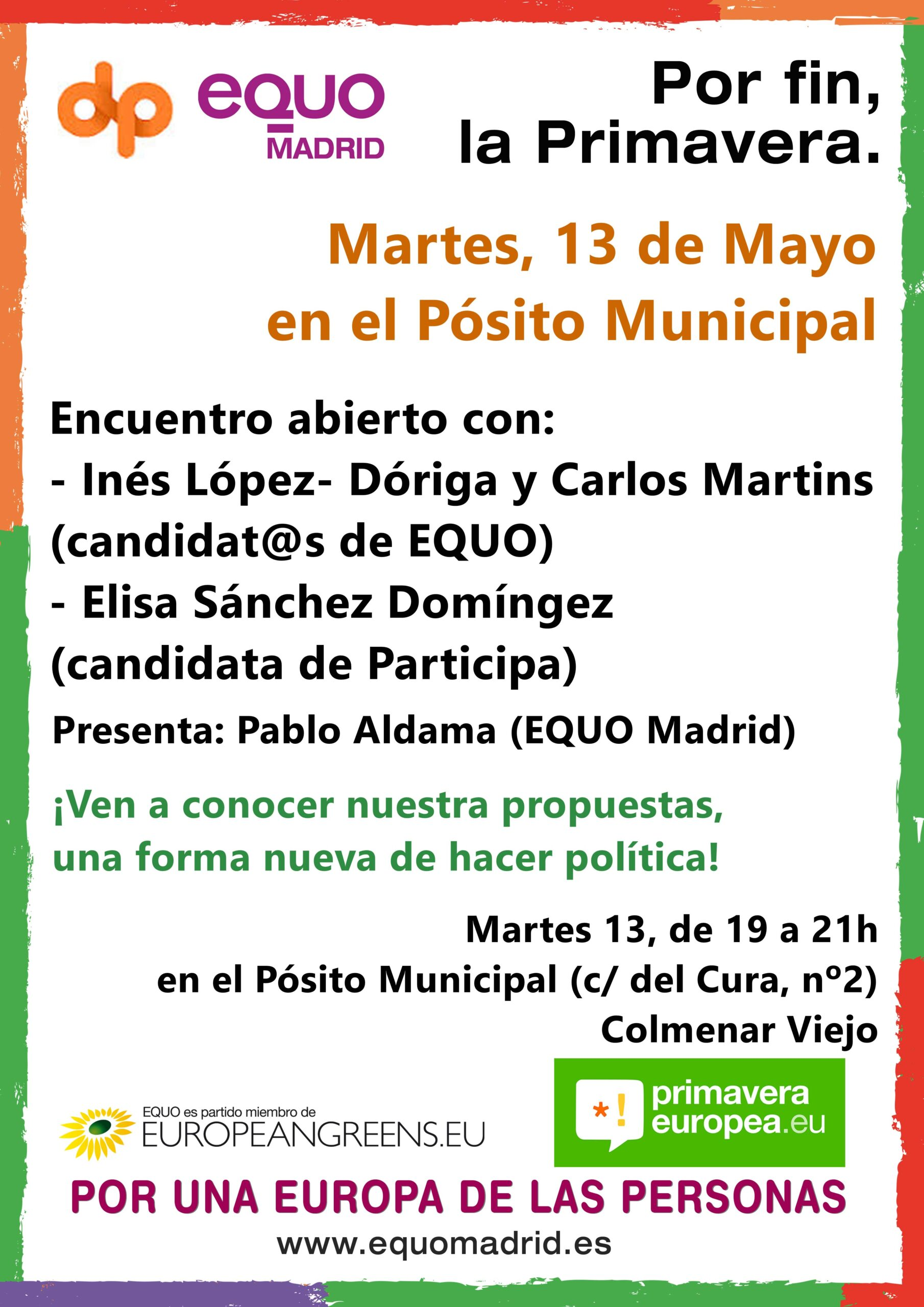 CARTEL-Baja-Colmenar13.05