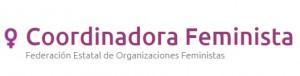 COORDINADORA FEMINISTA