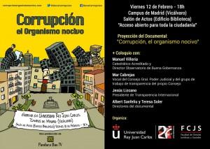 Cartel Uni Rey Juan Carlos_redes