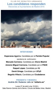 Debate-Madrid-Circulo-Bellas-Artes