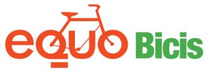 EQUO-Bicis-logo