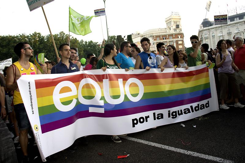 EQUO orgullo 2013 10
