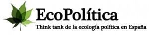 EcoPolítica-Encabezado-2