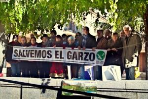 Garzo