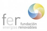 Fundación-Renovables