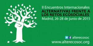 II-encuentros-internacionales-alternativas-retos-sociales-madrid-2015junio