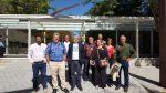 PP y Ciudadanos rechazan proteger el patrimonio natural de la Comunidad de Madrid