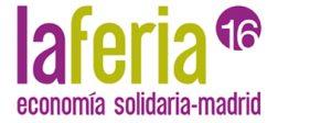 IV Feria de la Economía Solidaria de Madrid @ Matadero Madrid | Madrid | Comunidad de Madrid | España
