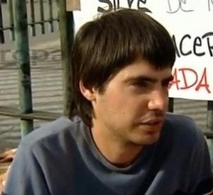 Jorge-Arzuaga