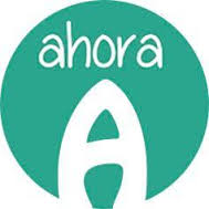 Logo Ahora Arganda