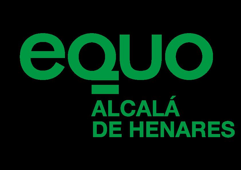 Logo Alcala Verde oscuro