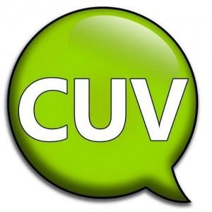Logo CUV Manzanares Real