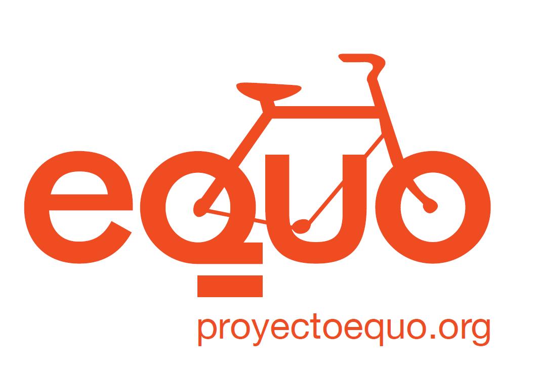 logo-equo-bici