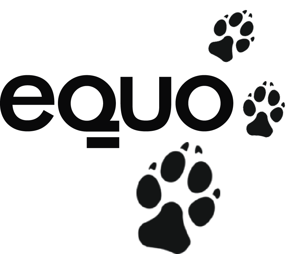 Logo Equo-Proteccion Animal