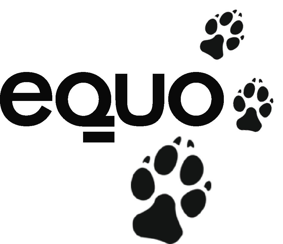 Logo equo proteccion animal