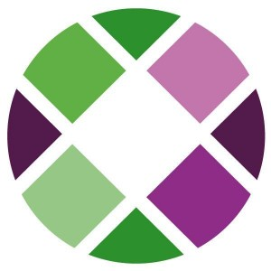 Logo Somos Majadahonda