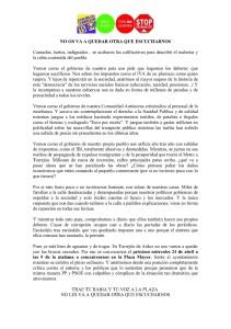 Manifiesto-15M-Torrejon-No-os-va-a-quedar-otra-que-escucharnos