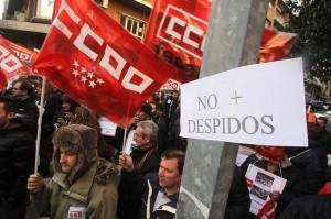 Movilizaciones_contra_el_4_ERE_en_Mostoles_Industrial