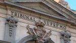 """El fallo del Supremo sobre el impuesto hipotecario es error """"muy grave"""""""