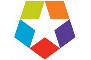 Telemadrid Logo
