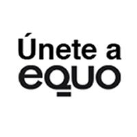 UNETE_A_ EQUO200x200