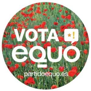Vota EQUO