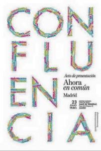 ahora_en_comun