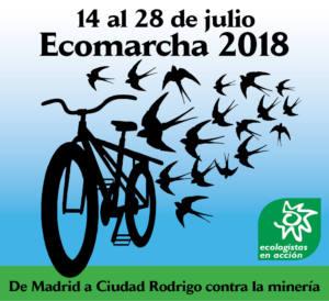 Ecomarcha 2018