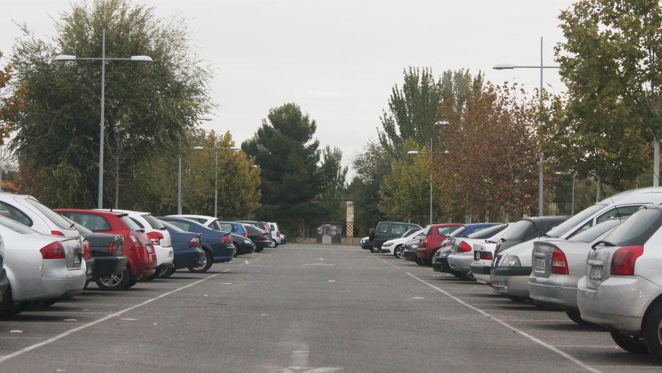 aparcamientos-dissuasorios
