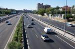 Jornadas sobre contaminación y movilidad en la Asamblea y en San Fernando de Henares