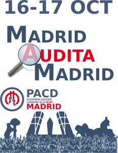 banner-madrid-audita-madrid